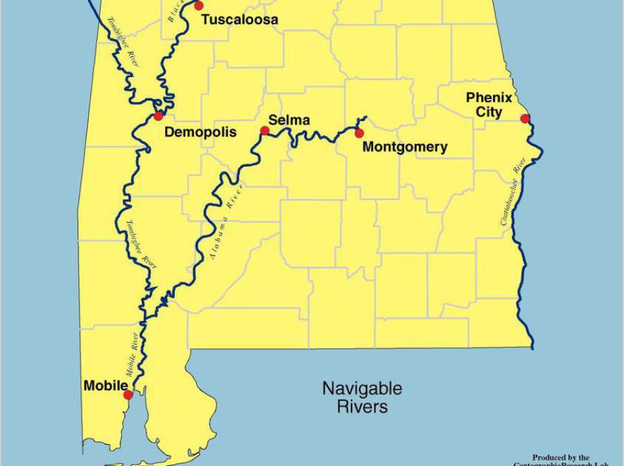 City of Thomasville - Proximity Map Map Mobile Alabama on texas map, usa map, mobile iowa map, mobile county map, poplarville mississippi map, huntsville area zip code map, mobile virginia map, mobile al, city of opp al map, glendale arizona on a map, san antonio map, charleston south carolina map, santa ana california on a map, lansing michigan on the map, ala city map, buffalo new york on the map, little rock arkansas map, mobile co map, mobile orange beach map, kansas city missouri map,